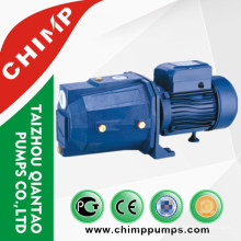 Cpm Series Small Household Centrifugal Electric Water Pump with High Capacity